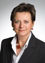 Mag. Ulrike Frühwirth