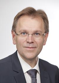 Dir. Josef Knauseder, MMBA
