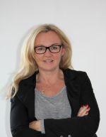 Michaela Seltenreich-Kohl
