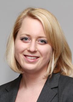 Mag. Susanne Hopfgartner