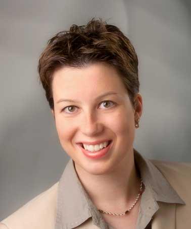 Mag. Susanne Buchberger