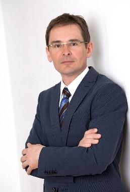 Mag. Thomas Trummer
