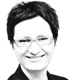 Mag. Daniela Kraincic, BA